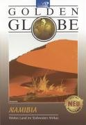 Golden Globe DVD Namibia