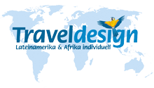 Traveldesign: